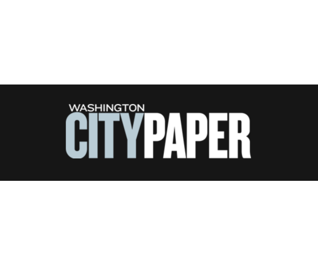 WashingtonCityPaper